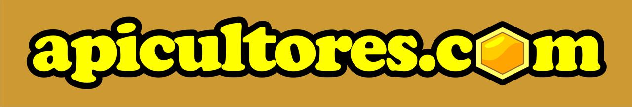 logo apicultores
